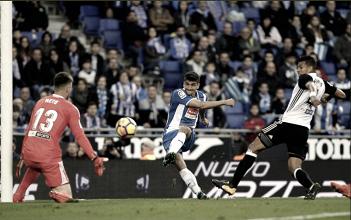 RCD Espanyol: siguiente cebo azulón
