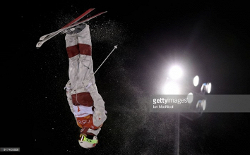 PyeongChang Day Three round-up: Dahlmeier and Fourcade the Pursuit kings in South Korea