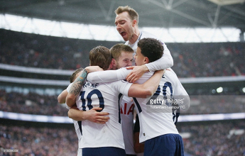Rochdale vs Tottenham Hotspur Preview: Spurs looking to avoid upset against League One strugglers