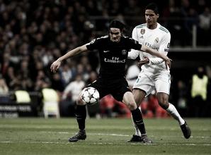 Champions League: tudo que você precisa saber sobre PSG x Real Madrid, pelas oitavas de final