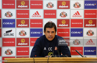 Sunderland vs Middlesbrough Preview: North-East rivals clash in vastly differing circumstances