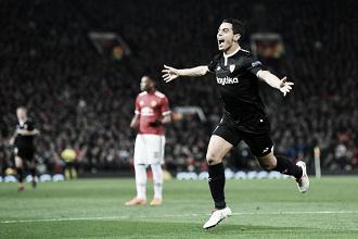 Carrasco do United, Ben Yedder é convocado para Seleção Francesa; confira lista