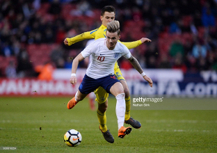 Southampton in £22m chase for Norwich's Maddison