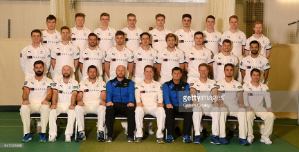 2018 Cricket Season Preview: Yorkshire CCC