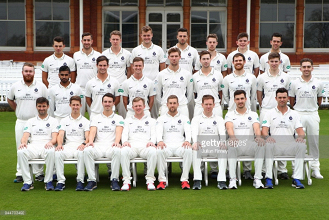 2018 Cricket Season Preview: Middlesex CCC