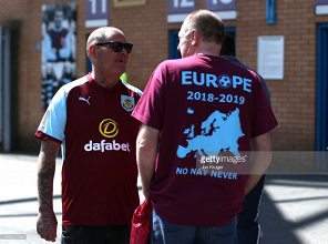 Opinion: An exciting but critical summer ahead for Burnley