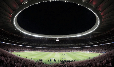 Previa Atlético de Madrid-Real Madrid: El Wanda dicta sentencia