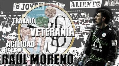El triunfo de la veteranía en Salamanca