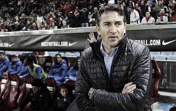 Philippe Montanier entraînera Rennes