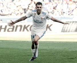 Análisis Alavés 1 - 2 Real Madrid: entrarán todas juntas