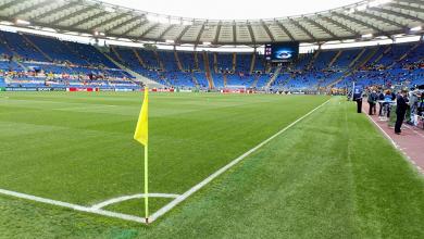 Roma-Liverpool, le formazioni ufficiali