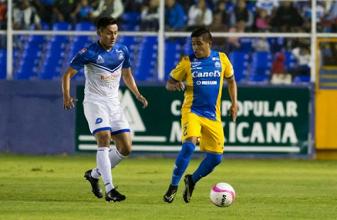 Previa San Luis - Celaya: Equipo Potosino va por su primer victoria como local.