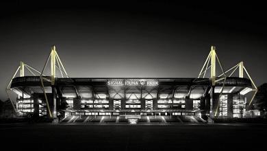 Más del 99% de los abonados del Dortmund, fieles un año más