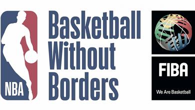 NBA - Per la prima volta, il Basketball Without Boarders si terrà in Serbia