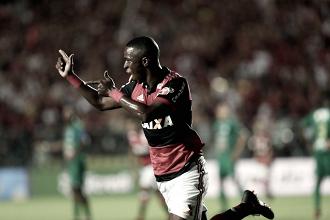 Com festa em Cariacica, Flamengo bate Boavista e conquista Taça Guanabara