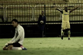 Notas: Paquetá e laterais se destacam na goleada do Flamengo sobre Boavista