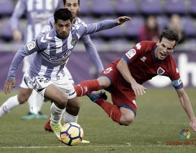Previa Valladolid-Lorca: camino hacia la victoria