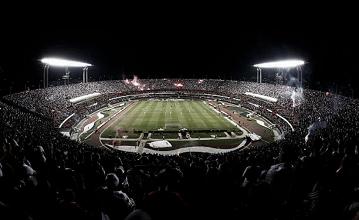 São Paulo x Atlético-PR:confira informações e valores dos ingressos para Copa do Brasil