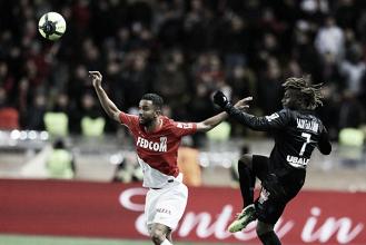 Balotelli brilha, mas Falcao decide no fim: Monaco e Nice empatam em jogo eletrizante