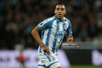 Huddersfield Town PredictedXI vs Leicester City: The Terriers are looking to bounce back from West Ham defeat