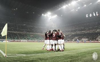Serie A: coppia di Jack, Bonaventura stende il Bologna con una doppietta (2-1)