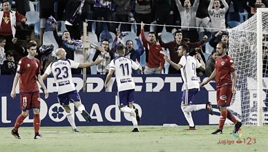 A la venta las entradas para la Copa del Rey contra el Valencia
