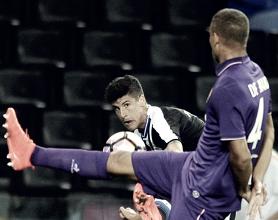 Udinese - Con la Fiorentina per confermare di essere usciti dal tunnel