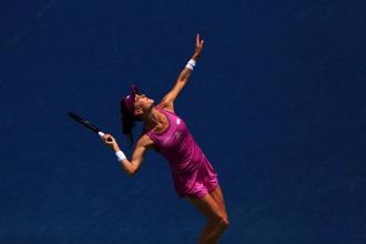 WTA New Haven, debutta Agnieszka Radwanska. Il programma