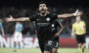 UEFA Champions League - Napoli tenace, ma la spunta il City: 2-4 al San Paolo