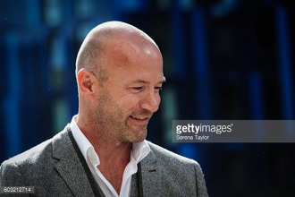 Alan Shearer believes Swansea's owners are to blame if the club are relegated