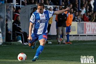 Mallorca B - Alcoyano: la victoria es una necesidad