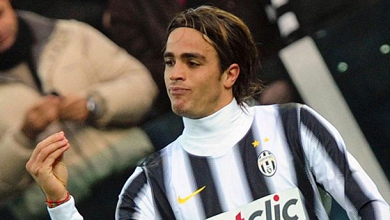 Matri de retour au Milan AC