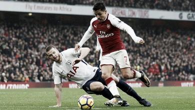 Premier League, il Manchester United piomba su Sanchez | www.premierleague.com