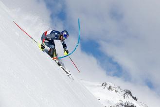 Sci Alpino, St Moritz 2017 - Gigante maschile, l'ordine di partenza