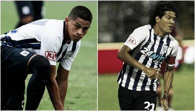 Alianza Lima: Dos posibles bajas cruciales previo al duelo ante Sport Huancayo