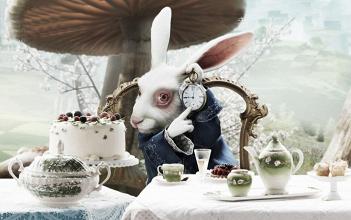 Especial Páscoa: 7 filmes com coelhos
