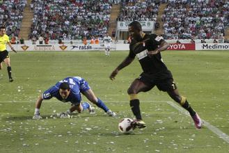 Guía VAVEL Granada CF 2017/2018: una vida de plata