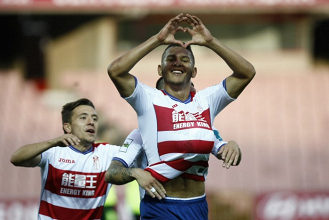 El Granada B cierra la temporada con un triunfo sobre el Córdoba B