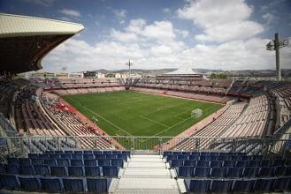 El Granada arranca La Liga 1|2|3 ante el Albacete