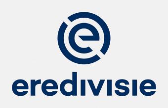 Eredivisie: spicca PSV-Feyenoord, l'Ajax pronto a risalire. In coda c'è Roda-Willem II