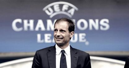 Juventus, De Sciglio out: le soluzioni di Allegri