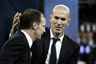 Com dois italianos, Fifa revela finalistas do prêmio de melhor técnico do ano