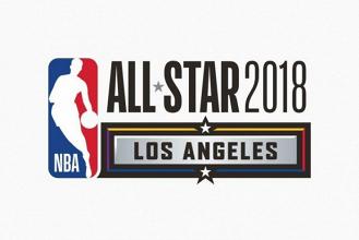 NBA - All Star Game 2018: il programma completo
