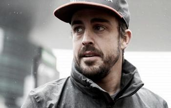 A por Indianápolis: Alonso en busca de aumentar su leyenda