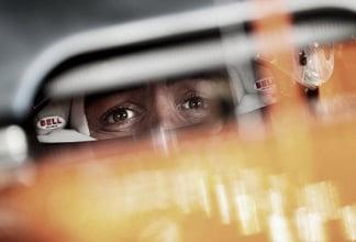 "Fernando Alonso: ""Saliendo octavos, ojalá que podamos puntuar tras carreras con mala suerte"""
