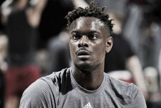 NBA, Jason Terry rimane a Milwaukee. Anthony Morrow firma per Portland