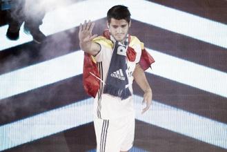 """Real Madrid, Morata saluta per il Chelsea: """"Tornare un'altra volta? Difficile"""""""