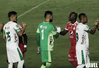 Datos del América y su triunfo ante Leones FC