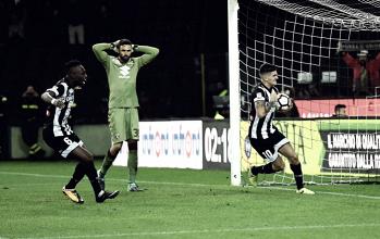 Udinese - Si parla tanto di fare squadra... ma la squadra dov'è?