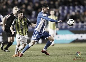 Análisis Deportivo - Espanyol: lavado de cara sin premio